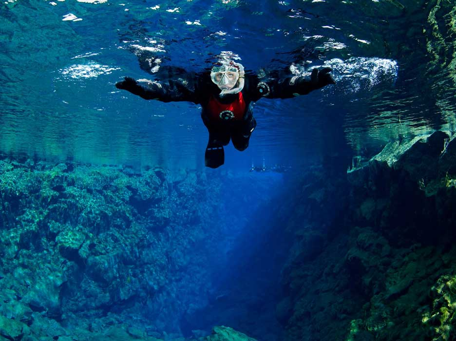 Dive.is