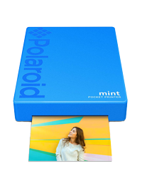 Polaroid Mint Bluetooth