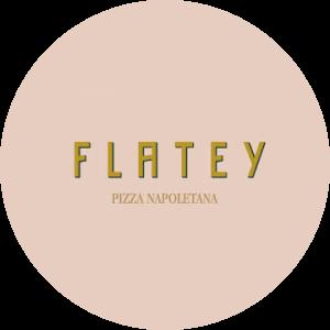 Flatey