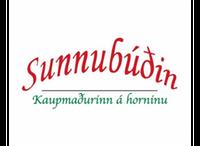 Sunnubúðin