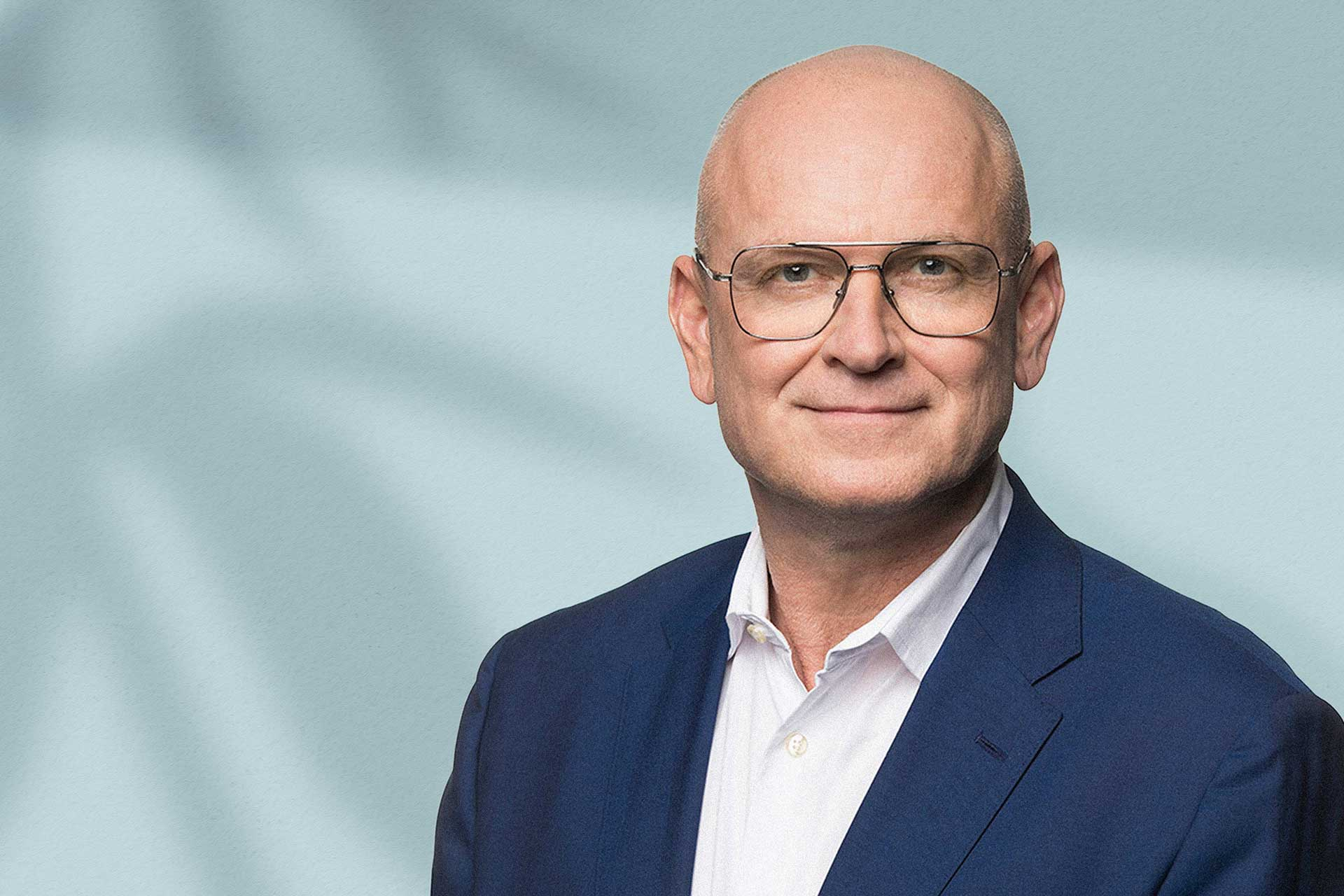 Magnús Ragnarsson