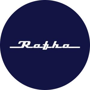 Rafha