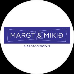 Margt og Mikið