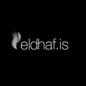 Eldhaf