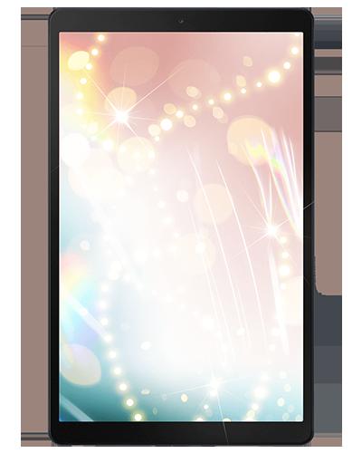 """Samsung Tab A 10.1"""" WIFI"""