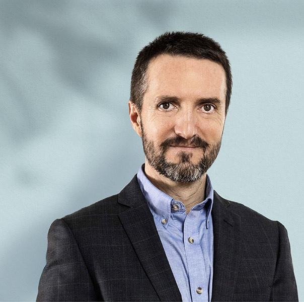 Erik Figueras Torras