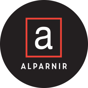 Alparnir