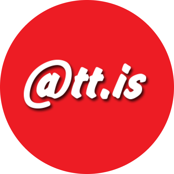 att.is