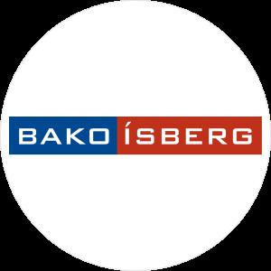 Bako Ísberg