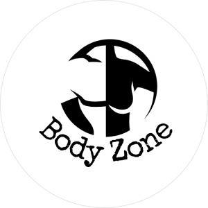 Bodyzone