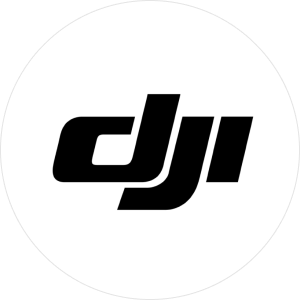 DJI Reykjavík