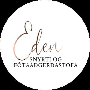 Eden snyrti- og fótaaðgerðastofa