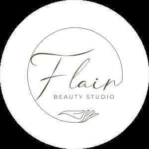 Flair Beauty Studio