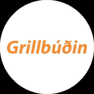 Grillbúðin