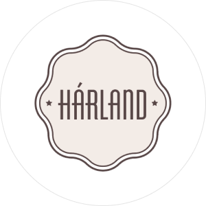 Hárland.is