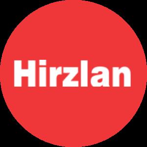 Hirzlan