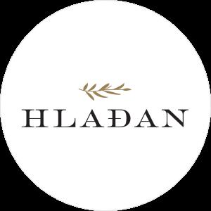 Hlaðan
