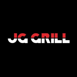 JG Grill