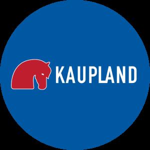 Kaupland