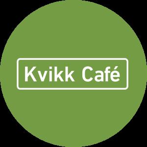 Kvikk Café