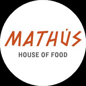 Mathús