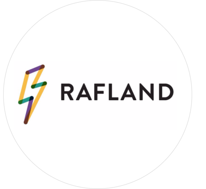 Rafland