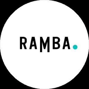 Ramba store
