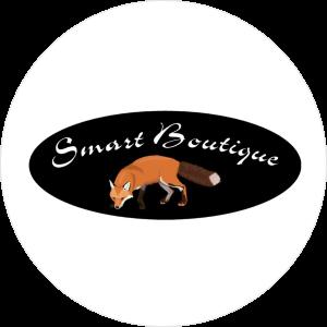 Smart Boutique