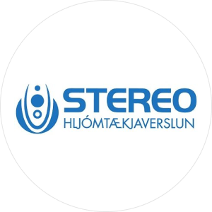 Stereo.is