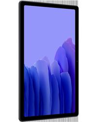 Galaxy Tab A7 4G