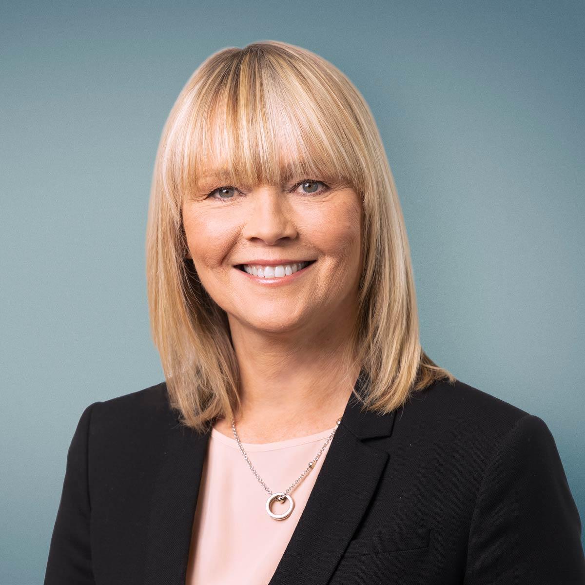 Sigrún Ragna Ólafsdóttir