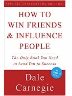 Entrepreneur Books to Kickstart Your Business | Alley