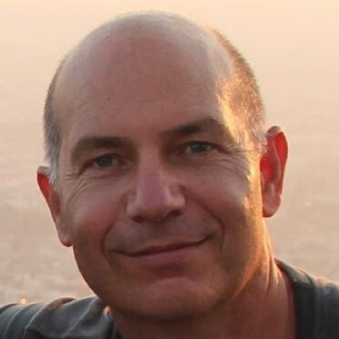 Yaniv Sneor