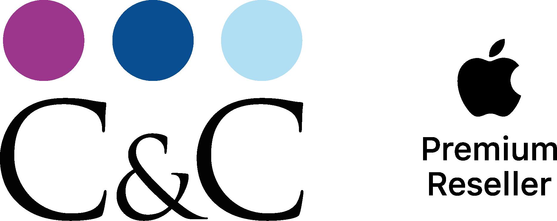 C&C Consulting -  I tuoi esperti Apple più vicini