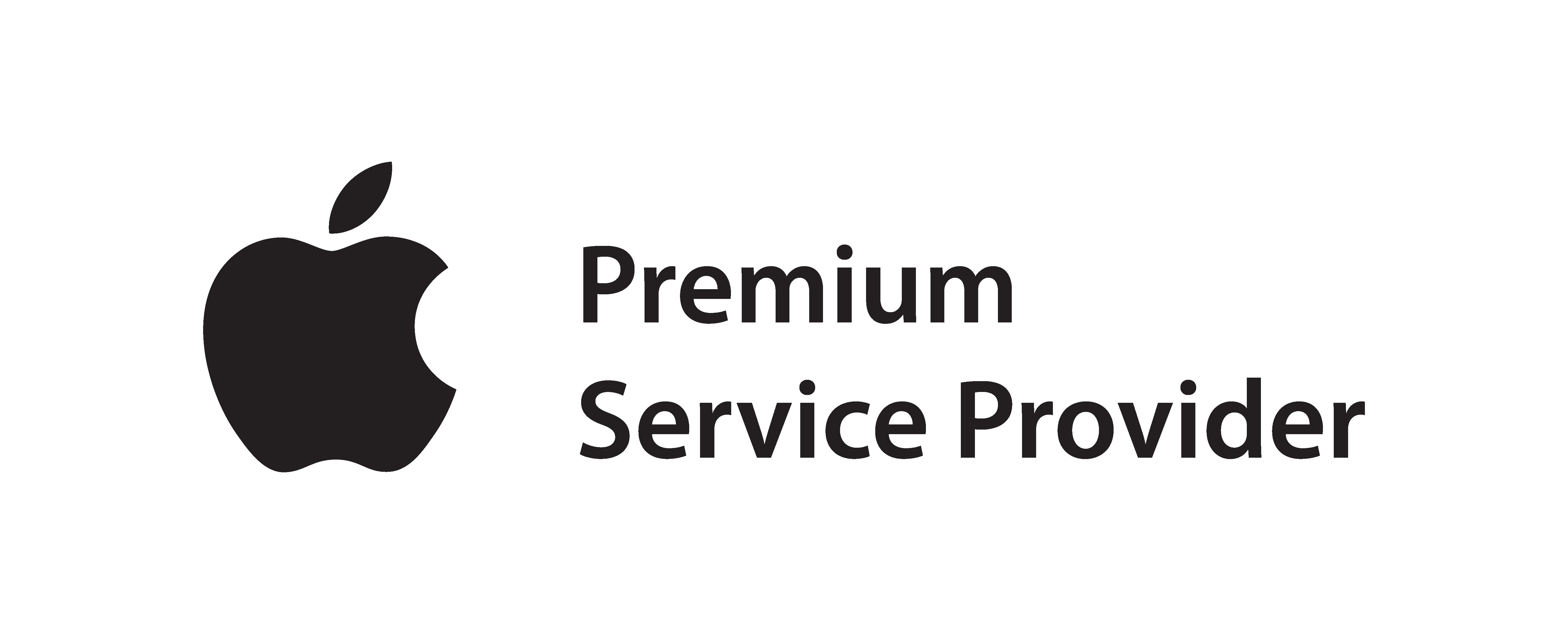 Premium Service Provider