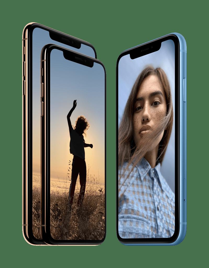 iPhone in offerta