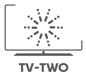 TvTwo