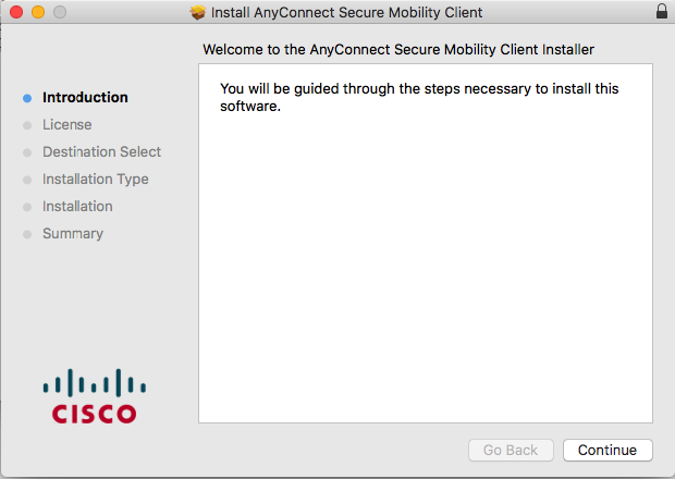 cisco anyconnect vpn client for mac os x 10.9 download