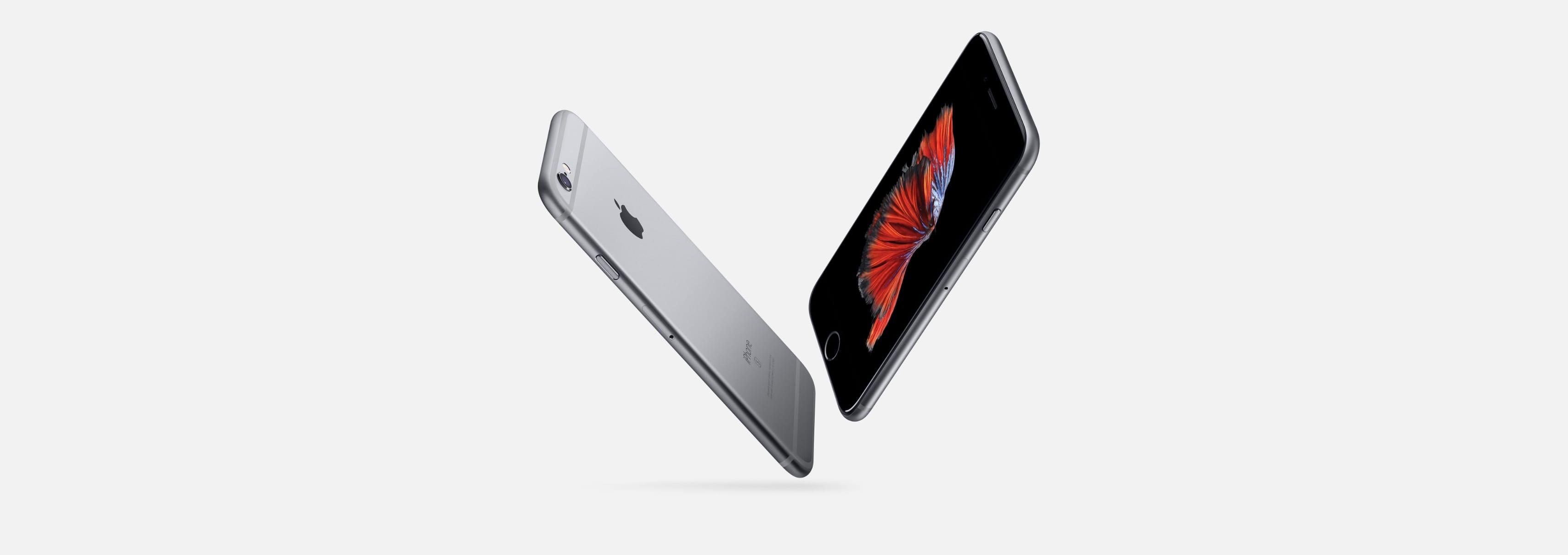 Iphone 6s Cc Consulting