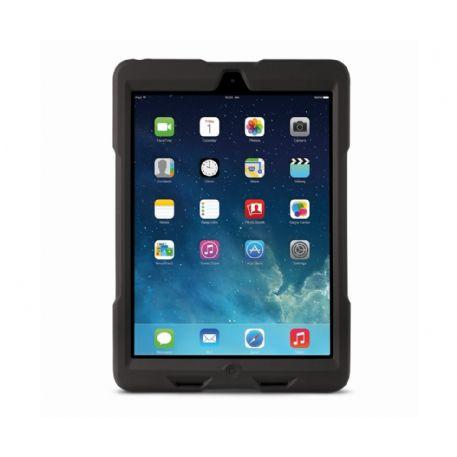 Accessori iPad