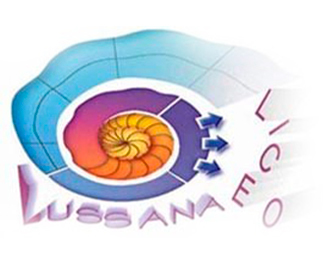 Liceo Lussana
