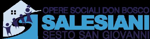 Salesiani Sesto San Giovanni