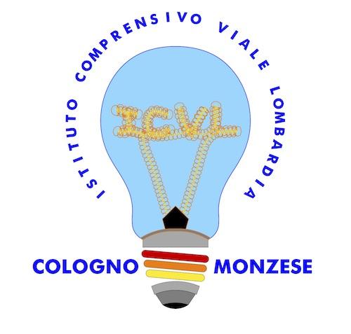 IC Viale Lombardia