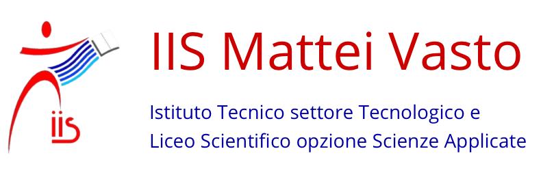 IIS Mattei Vasto