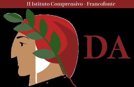 IC Dante Alighieri Francofonte