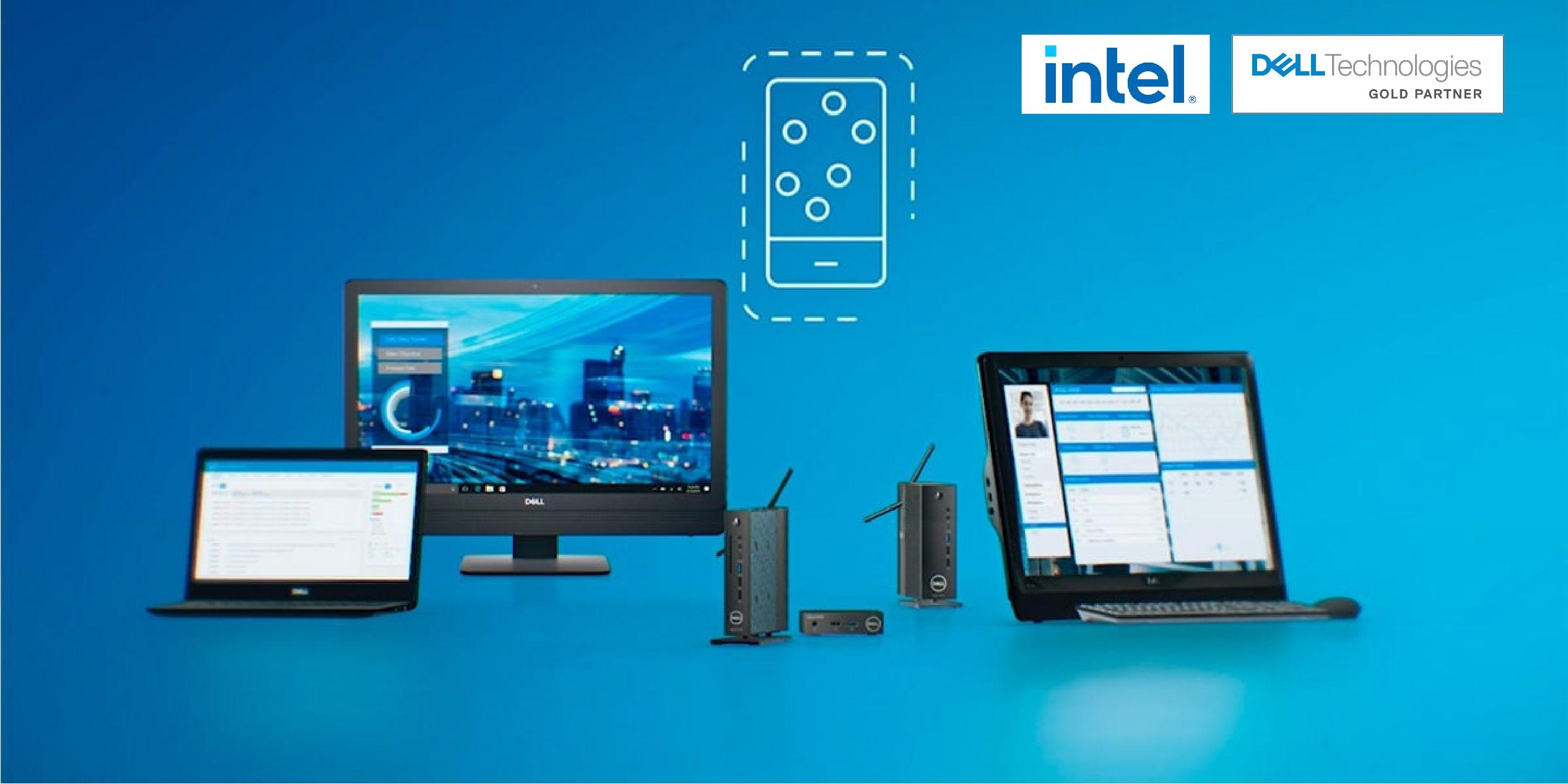 Università, come migliorare la user experience con Dell Technologies e Intel