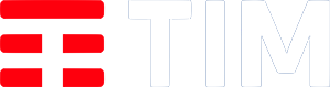 TIM Live logo