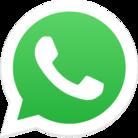 Precisa de ajuda? Contrate por WhatsApp