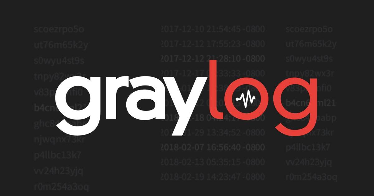 Graylog | Open Source vs  Enterprise