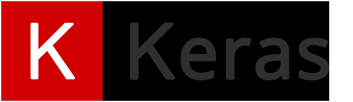 Keras integration with V7 Darwin annotation